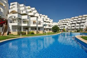Cala Vinyes - Two Bedroom
