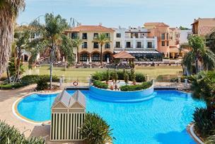 Portaventura holidays from dublin 2020 cheap portaventura - Hotel roulette port aventura ...